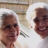 Dadi Janki: Beyond Words