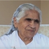 Dadi Janki's Message on Silence