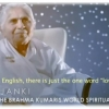 6 Qualities of Love by Dadi Janki