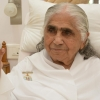 Dadi Janki, a Woman of God, speaks on Love