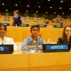 International Day of Youth - 2014