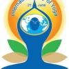 The International Day of Yoga