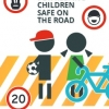 Ten Strategies for Keeping Children Safe on the Roads