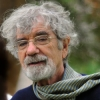 Humberto Maturana, a Man of Science, speaks on Love