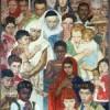 The UN World Interfaith Harmony Week
