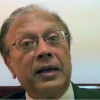 Culture of Peace by Ambassador Chowdhury
