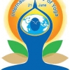 The International Day of Yoga