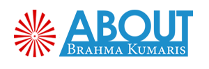 About Brahma Kumaris